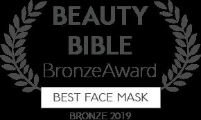 Beauty Bible - Best Face Mask