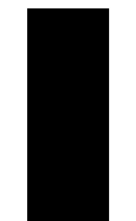 Booster Serum (30ml)