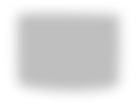 Décolletage Regenarating Silk (50ml)