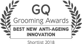 GQ - Best Anti-Ageing Innovation