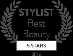Stylist - Best Beauty