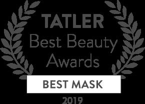 Tatler - Best Mask