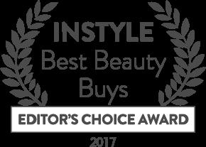 InStyle - Editor Choice Award