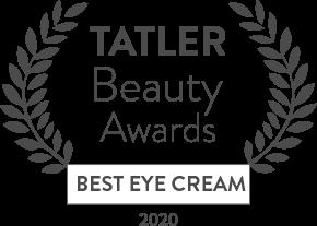 Tatler - Best Awards - Best Eye Cream 2020
