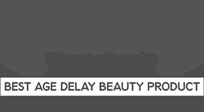 Beauty Shortlist - Best age delay beauty product 2020